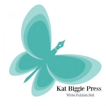 Kat Biggie Press  Publisher
