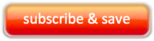 subscribe&save