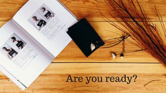book launch blog header (1)