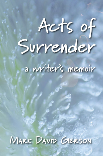 Acts of Surrender