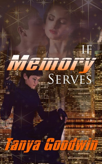 If Memory Serves-Dr. Tara Ross Vol 1