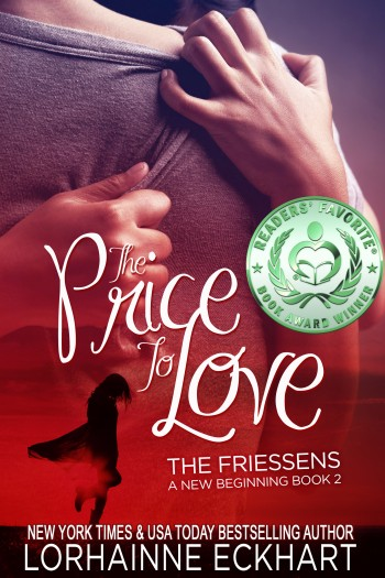 The Price to Love (Neil