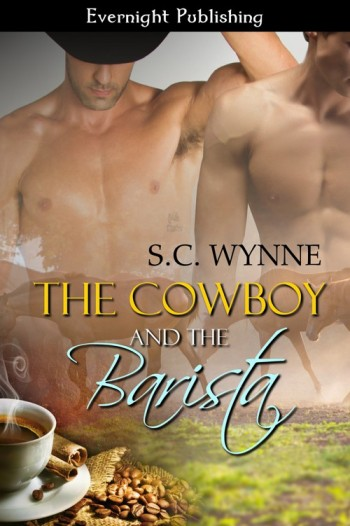 Cowboys and Love