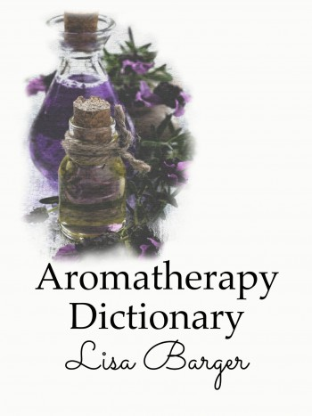 Are Aromatherapists Real Therapists?