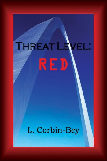 Threat Level Red