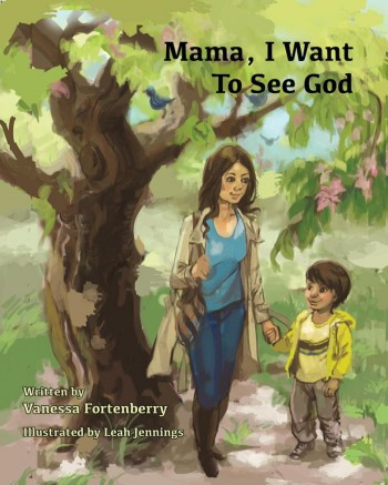 Every Day Is Thanksgiving