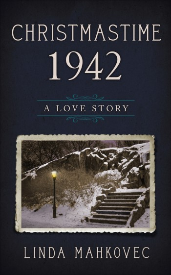 Christmastime 1942: A Love Story