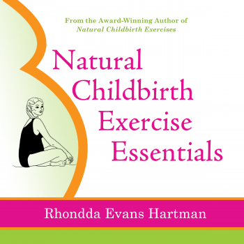 History of Natural Childbirth