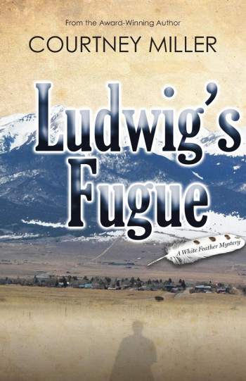 What Caused Ludwig's Fugue?