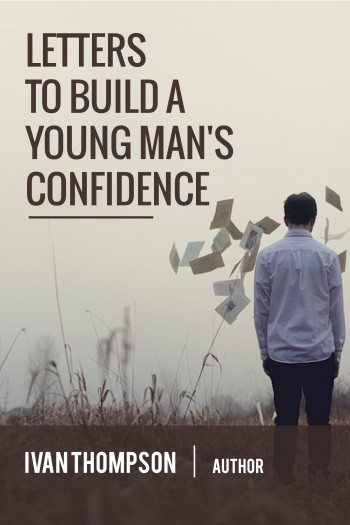 Devotional for Young Men