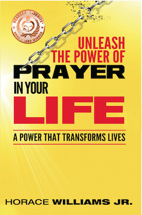 Are you Underestimating the Power of Prayer?