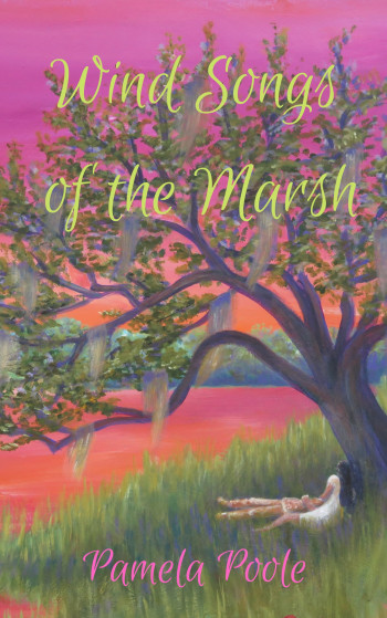 The Wind Songs of the Marsh (Painter Place Saga Legend 1)