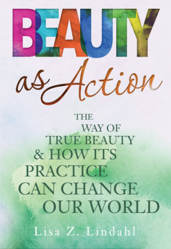 Beauty as Action