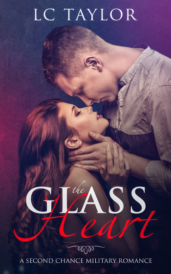 The Glass Heart