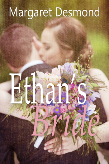 Ethan's Bride (King's Valley, #1)