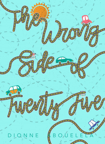 The Wrong Side of Twenty Five