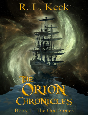 The Orion Chronicles