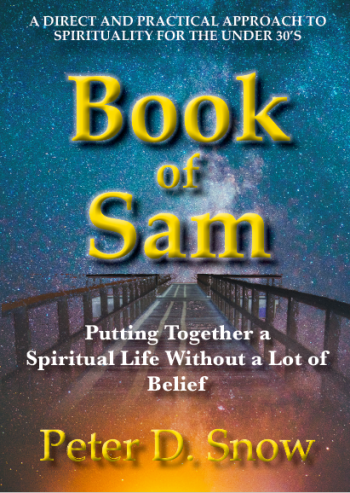 Book of Sam