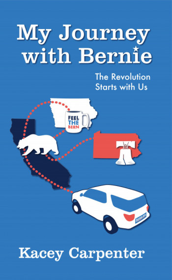 My Journey with Bernie