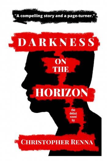 DARKNESS ON THE HORIZON opening