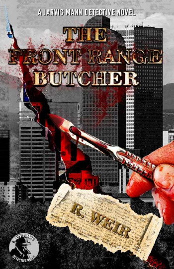 The Front Range Butcher