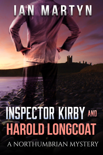 Establishing Inspector Kirby