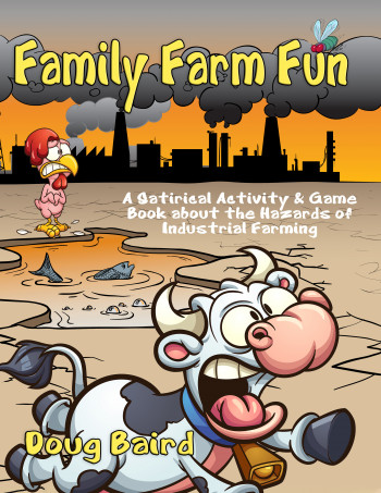 Family Farm Fun