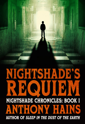 Nightshade's Requiem