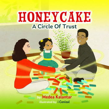 Honeycake: A Circle of Trust