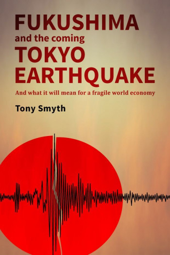 Tokyo, quake and world energy needs