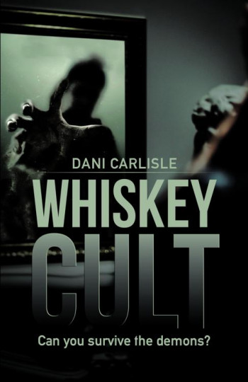 whiskey cult