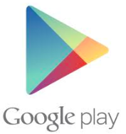 google_play Icon